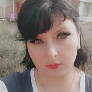 Марина, 29 лет, Братск