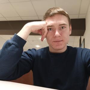 Игорь, 25 лет, Сыктывкар