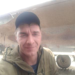Юрий, 37 лет, Куйбышев
