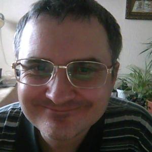 Сергей, 43 года, Оренбург