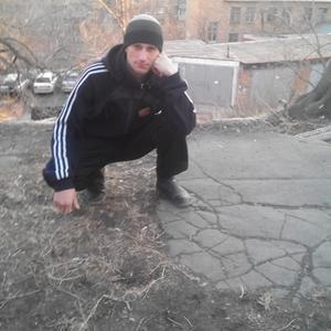 Денис, 36 лет, Арсеньев
