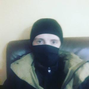 Валера, 35 лет, Отрадный
