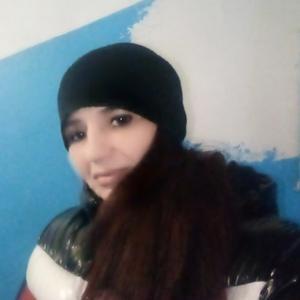 Виолетта, 30 лет, Белгород