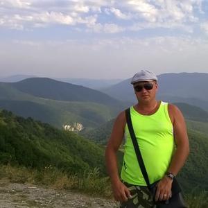 Денис, 39 лет, Астрахань
