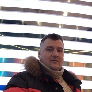 Виталий, 44 года, Москва
