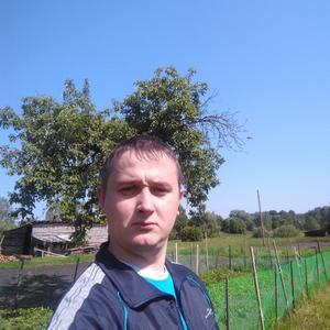 Игорь, 29 лет, Новозыбков