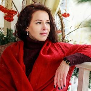 Наталья, 37 лет, Нижний Тагил