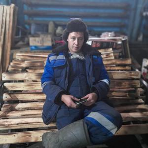Сергей, 30 лет, Губкинский