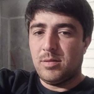 Талаб, 31 год, Димитровград