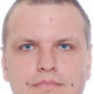 Sergey, 39 лет, Севастополь
