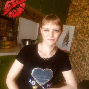 Таня, 38 лет, Северск