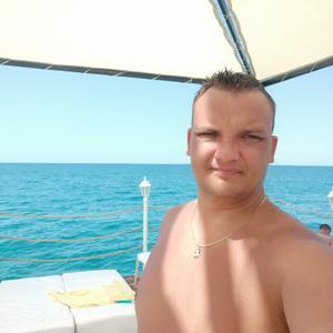 Николай, 33 года, Украина
