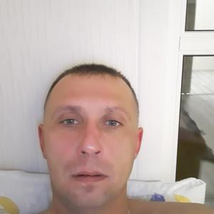 Виталий, 38 лет, Тула