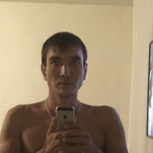 Булат, 30 лет, Оренбург
