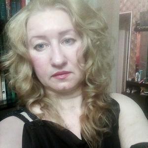 Наталья, 50 лет, Сегежа