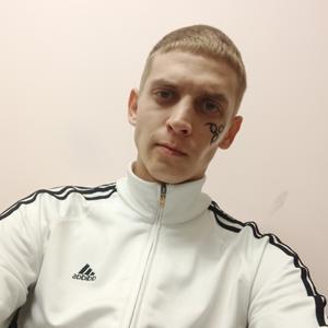 Макс, 26 лет, Москва