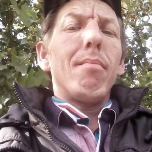Максим, 38 лет, Жигулевск