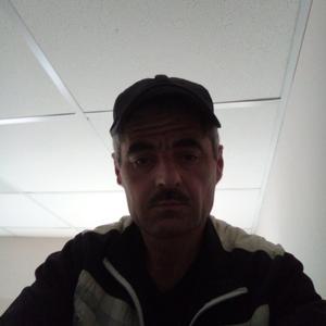 Шухрат, 42 года, Долгопрудный