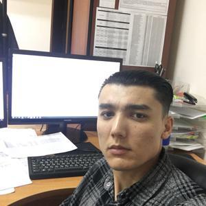 Ойбек, 31 год, Новый Уренгой