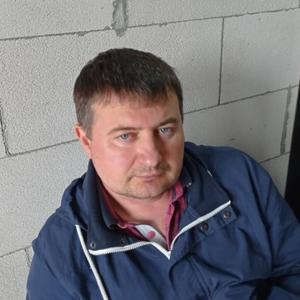 Валера, 36 лет, Невинномысск