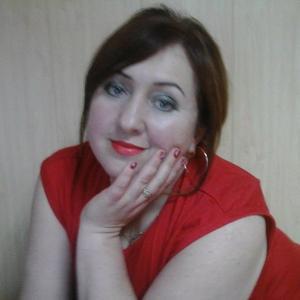 Ольга, 43 года, Туапсе