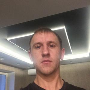 Дмитрий, 39 лет, Саранск
