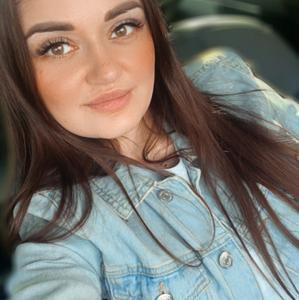 Анастасия, 27 лет, Челябинск