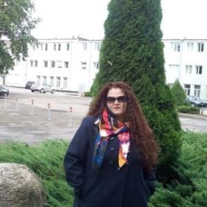 Ирина, 50 лет, Орел