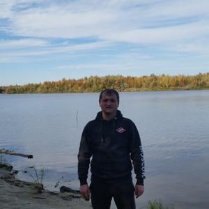 Руслан, 45 лет, Белгород