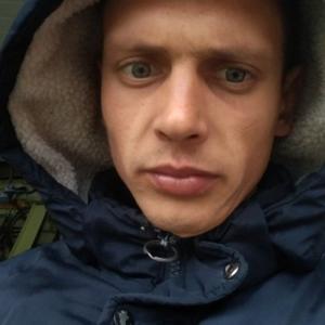 Иван, 29 лет, Павлово