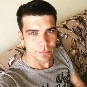 Алексей, 30 лет, Кинешма