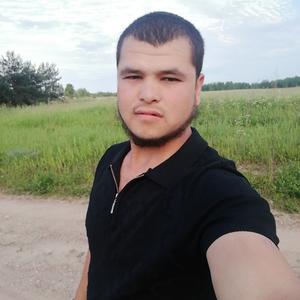 Тима, 26 лет, Вышний Волочек