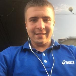 Александр Рудницкий, 24 года, Альменево