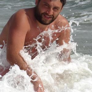 Сергей, 39 лет, Кронштадт