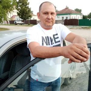 Роман, 39 лет, Фролово