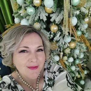 Василиса, 40 лет, Пятигорск