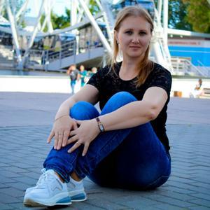 Екатерина, 37 лет, Владимир