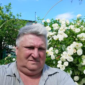 Александр, 34 года, Лазарево