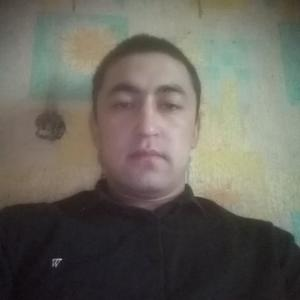 Шараф, 27 лет, Чита