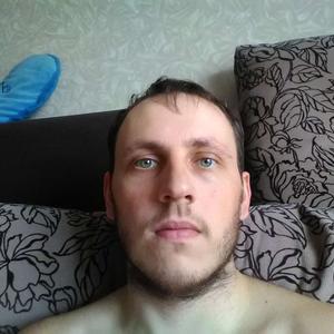 Дима, 22 года, Новоалтайск