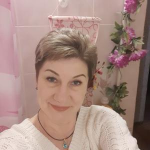 Валентина, 51 год, Тобольск