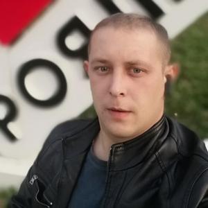 Михаил, 33 года, Курганинск