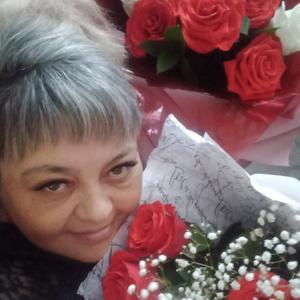 Марго, 43 года, Красноярск