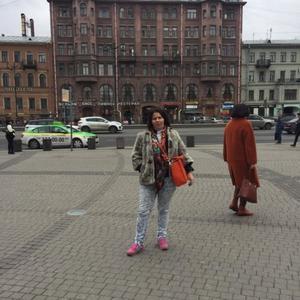Татьяна, 64 года, Армавир