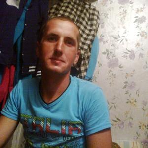Павел, 27 лет, Тамбов