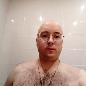 Константин, 36 лет, Белгород