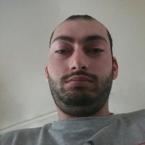 Аслан, 24 года, Дагестанские Огни
