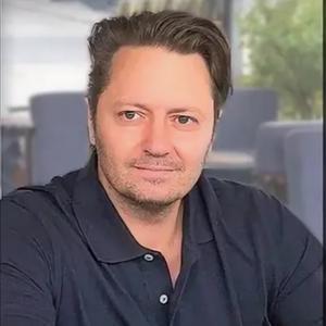 Сергей, 40 лет, Лобня