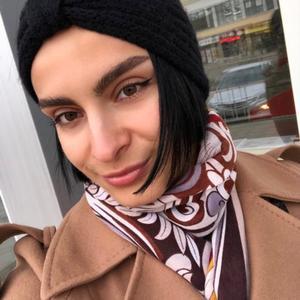 Анастасия, 26 лет, Курганинск