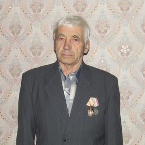Леонид Галкин, 82 года, Кострома